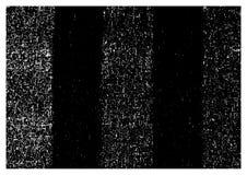 Грубая винтажная текстура ткани Стоковое Изображение