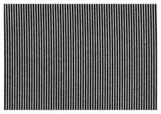 Грубая винтажная текстура ткани Стоковое фото RF
