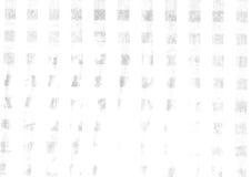 Грубая винтажная текстура ткани Стоковое Изображение RF