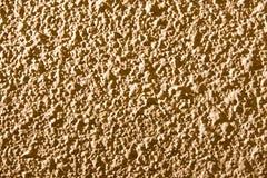 грубая каменная поверхность Стоковые Изображения RF