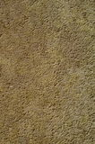 Грубая каменная предпосылка стоковые фотографии rf