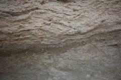 Грубая каменная предпосылка, текстура детали камня, каменной картины Стоковые Фотографии RF