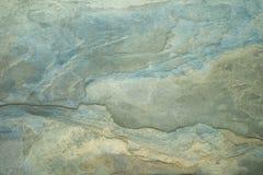 Грубая каменная предпосылка текстуры Стоковая Фотография RF