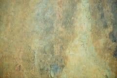 Грубая каменная предпосылка текстуры Стоковые Фотографии RF