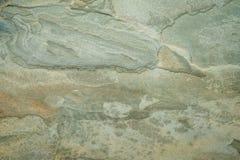 Грубая каменная предпосылка текстуры Стоковые Изображения