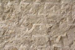 Грубая каменная текстура предпосылки Стоковые Изображения