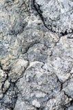 грубая каменная текстура стоковое фото