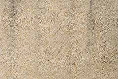 грубая каменная текстура Стоковое фото RF