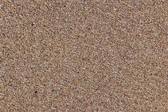 Грубая картина песка пляжа стоковое изображение rf