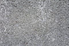 Грубая картина стены Стоковая Фотография RF