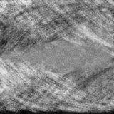 Грубая картина текстуры стоковая фотография