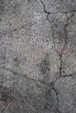 Грубая мраморная предпосылка текстуры Стоковая Фотография RF
