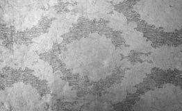 грубая поверхность Стоковое фото RF