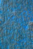 Грубая покрашенная на предпосылке текстуры стены и пола цемента стоковые фотографии rf