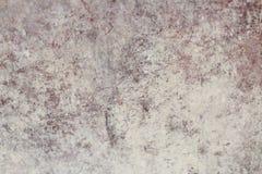 Грубая покрашенная текстурированная предпосылка с мрамором как текстура стоковое фото