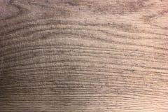 Грубая поцарапанная разделочная доска Стоковые Изображения RF