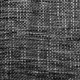 Грубая предпосылка ткани Стоковое Фото