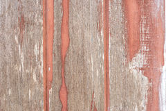 Грубая ретро деревянная картина окна Стоковая Фотография RF
