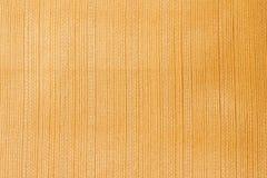 Грубая сплетенная картина текстуры ткани, абстрактное современное полутоновое изображение для дизайна предпосылки, обоев или знам Стоковые Фото