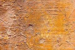 грубая стена текстуры Стоковые Изображения