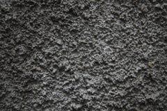 грубая стена Стоковое фото RF