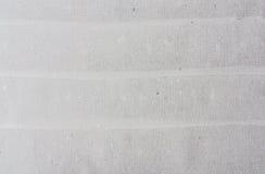 Грубая текстура белой бумаги стоковые изображения