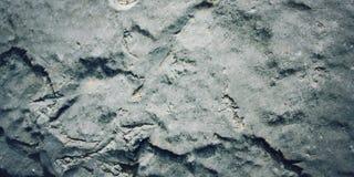 Грубая текстура утеса - тонизированное фото камень предпосылки детальный реальный очень Стоковое Изображение
