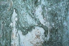 Грубая текстурированная каменная поверхность Стоковые Фотографии RF