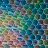 Грубо кругово стоковые изображения rf