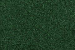 грубые пластичные поверхность, предпосылка или текстура Стоковое Фото