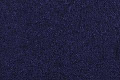 грубые пластичные поверхность, предпосылка или текстура Стоковая Фотография