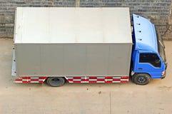 грузовик стоковые изображения rf