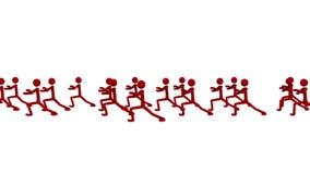 Группа в составе диаграмма бой ручки, тренировка боевых искусств