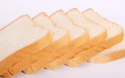 группа хлеба Стоковое Изображение RF