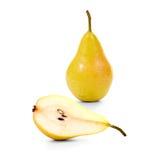 груша Стоковая Фотография RF