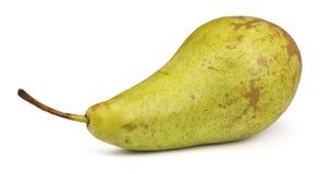 груша Стоковая Фотография
