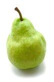 груша Стоковое фото RF