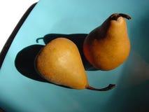 груши стоковое фото rf