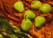 груши Стоковое Изображение RF