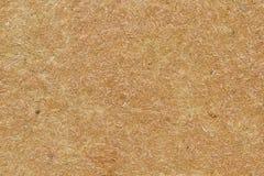 Грязь и солома самана стены Стоковые Фото