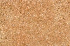 Грязь и солома самана стены Стоковое Фото