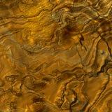 грязь предпосылки Стоковая Фотография