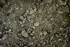 грязь Стоковое Изображение