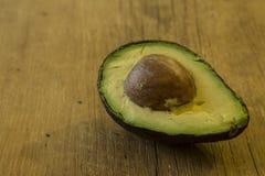 Гуакамоле авокадоа Стоковая Фотография