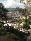 Гуанахуато стоковое фото rf