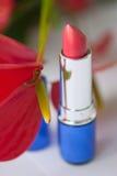 губная помада Стоковое Изображение