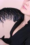губы сексуальные стоковые изображения rf