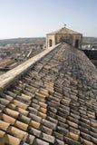 гулять крыши Стоковые Фото