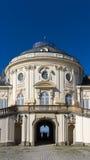 Главный купол Стоковая Фотография