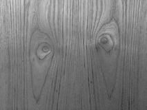 Глаза satan Стоковая Фотография